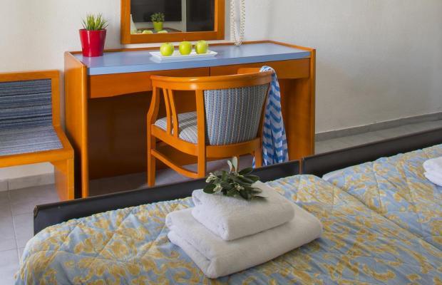фото отеля Cactus изображение №5