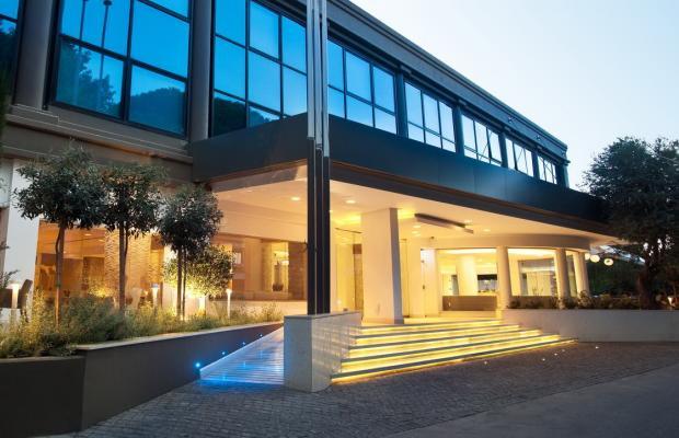фото отеля Alasia изображение №29