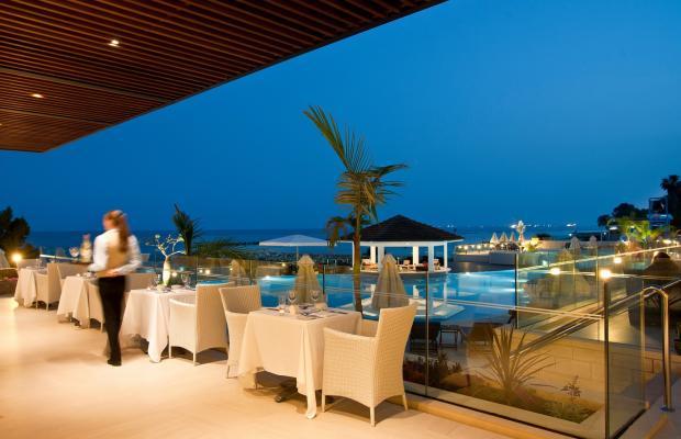 фото отеля The Royal Apollonia (ex. Louis Apollonia Beach) изображение №37