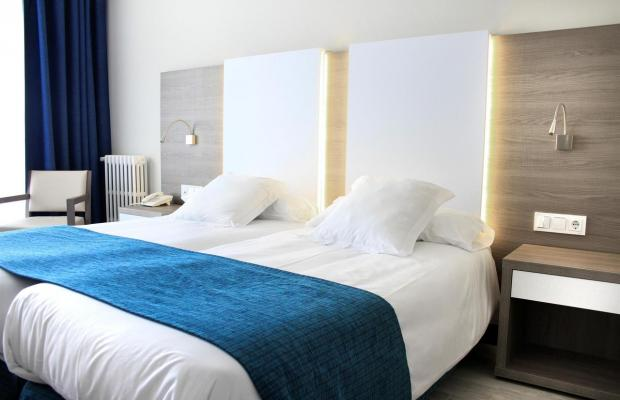 фото отеля Bella Playa & Spa изображение №29