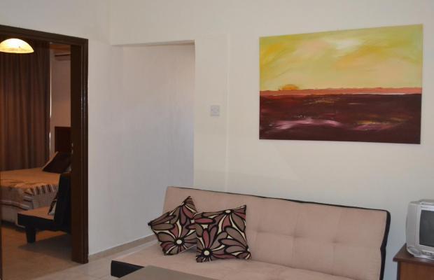 фото Tasiana Hotel Apartments изображение №26