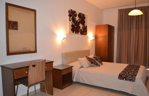 фотографии отеля Tasiana Hotel Apartments изображение №23