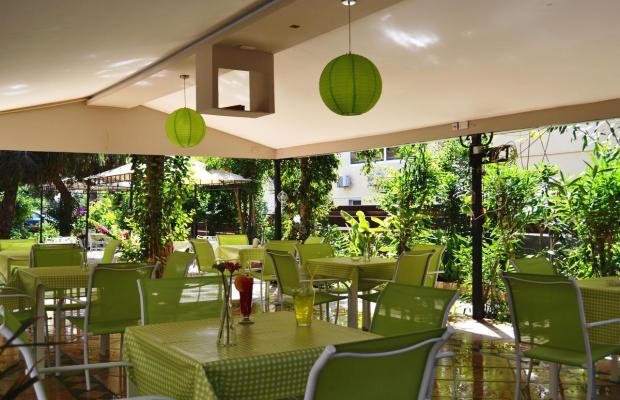 фотографии Tasiana Hotel Apartments изображение №12