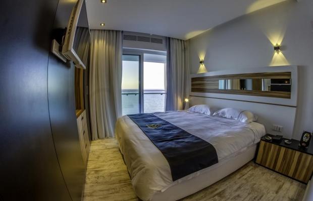 фото отеля The Ciao Stelio Deluxe изображение №5