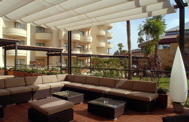 фотографии Protur Biomar Gran Hotel & Spa изображение №96