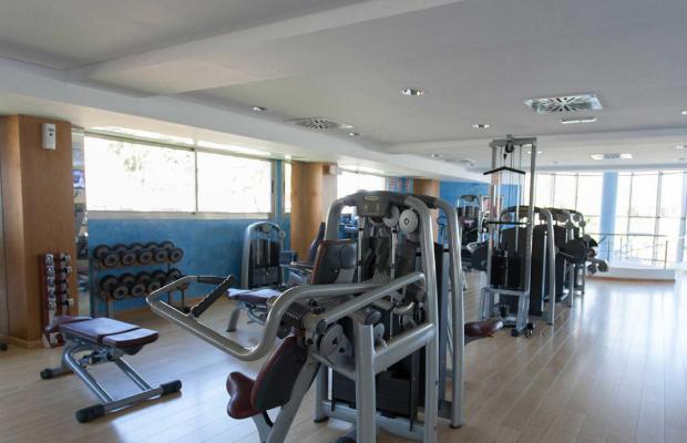 фото отеля Protur Biomar Gran Hotel & Spa изображение №77