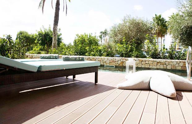 фото Protur Biomar Gran Hotel & Spa изображение №66