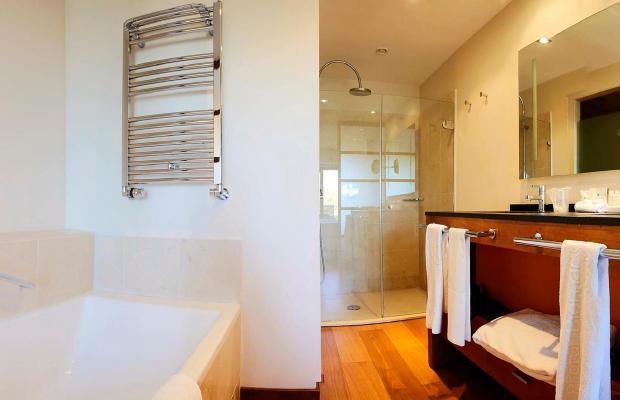 фотографии отеля Protur Biomar Gran Hotel & Spa изображение №59