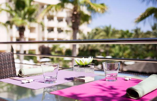 фотографии отеля Protur Biomar Gran Hotel & Spa изображение №23