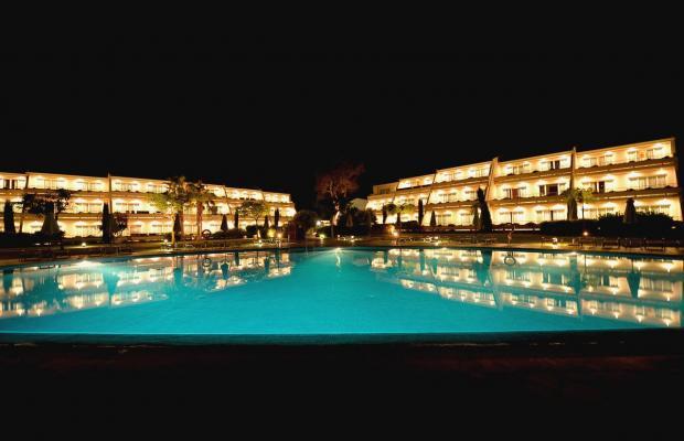 фото Blau Privilege PortoPetro Beach Resort & Spa (ex. Puravida Blau Porto Petro Beach Resort & Spa; Blau Porto Petro Beach Resort &  изображение №10