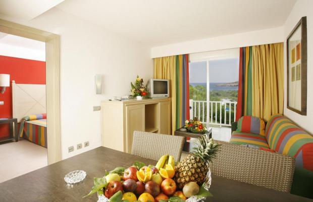 фото отеля Blau Punta Reina Resort изображение №21