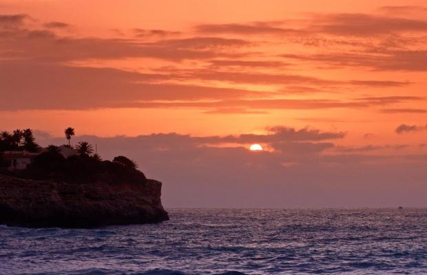фотографии отеля Blau Punta Reina Resort изображение №15