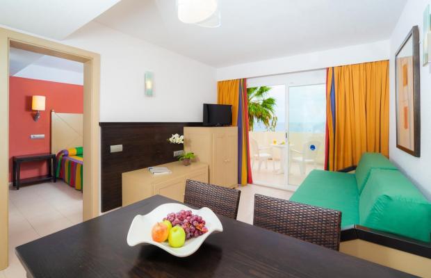фото отеля Blau Punta Reina Resort изображение №5