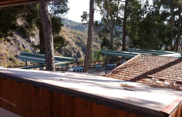 фотографии отеля Okella Hotel изображение №7