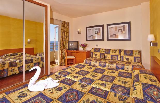 фото Blue Bay Hotel Cala Mayor изображение №18