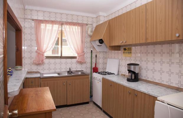 фотографии отеля Bon Aire Paguera изображение №19