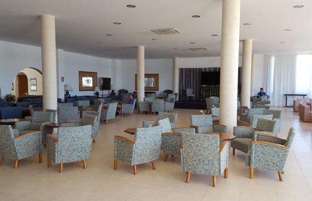 фото отеля Cala Domingos Club Apartamentos изображение №5