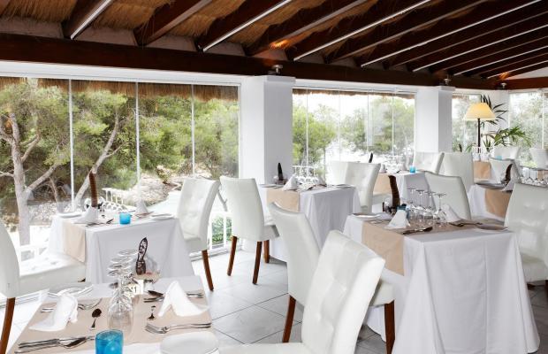 фотографии отеля Cala d'Or изображение №11