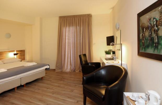 фото отеля Centrum изображение №17