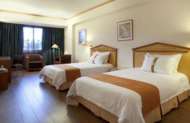 фото отеля Nicosia City Center (ex. Holiday Inn) изображение №17