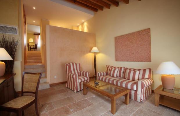 фотографии отеля Sentido Hotel Pula Suites Golf & Spa изображение №15
