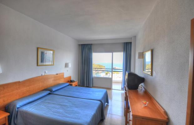 фотографии отеля Cala Ferrera (ex. Gavimar Cala Ferrera) изображение №3