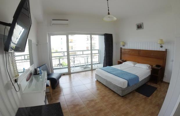 фото отеля Asty Hotel изображение №25