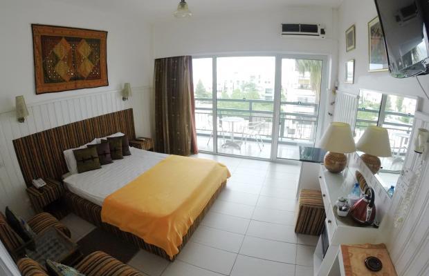 фотографии Asty Hotel изображение №24