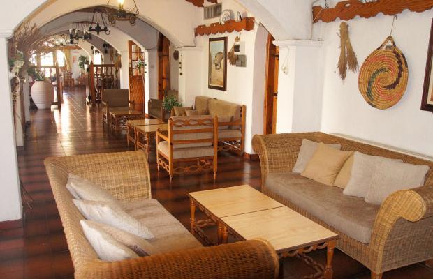 фотографии Averof Hotel изображение №16