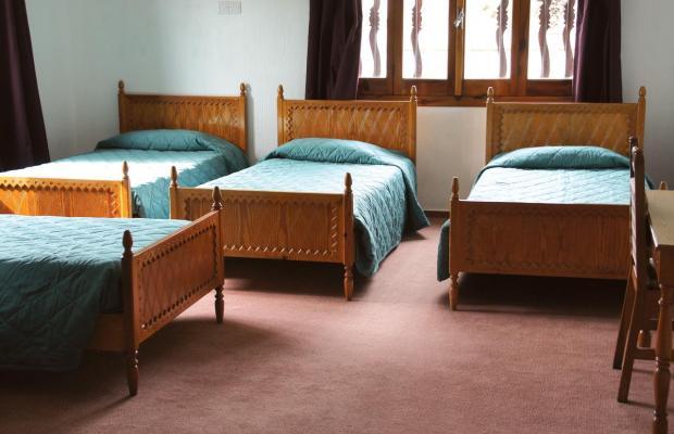 фото Averof Hotel изображение №6