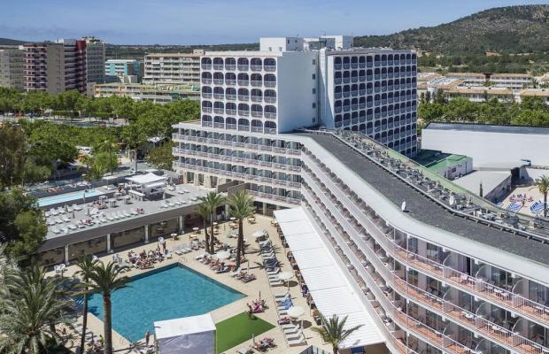 фото отеля Sol House Mallorca Mixed By Ibiza Rocks (ex. Sol House Trinidad) изображение №37