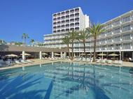 Sol House The Studio - Calvia Beach (ex. Sol House Mallorca Mixed By Ibiza Rocks; Sol House Trinidad), 4*