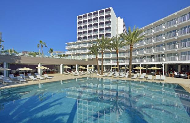 фото отеля Sol House Mallorca Mixed By Ibiza Rocks (ex. Sol House Trinidad) изображение №1