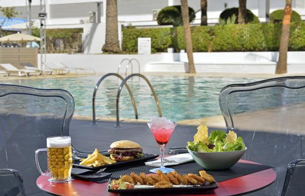 фото отеля Sol House Mallorca Mixed By Ibiza Rocks (ex. Sol House Trinidad) изображение №21