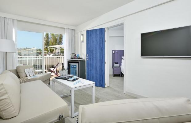 фото отеля Sol House Mallorca Mixed By Ibiza Rocks (ex. Sol House Trinidad) изображение №13