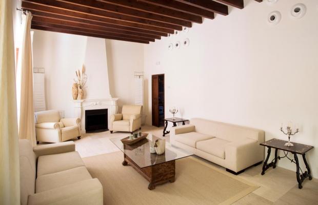 фото отеля Ca'n Bonico изображение №25
