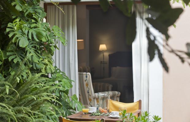 фото отеля Ca'n Moragues изображение №49