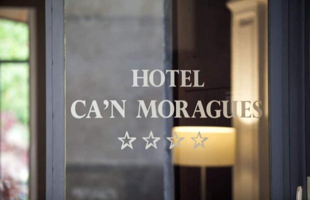 фото Ca'n Moragues изображение №46