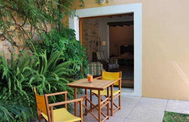 фото отеля Ca'n Moragues изображение №41