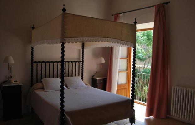 фото отеля Ca'n Moragues изображение №29