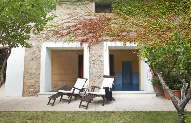 фотографии отеля Ca'n Moragues изображение №23