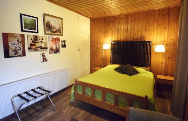 фотографии Christys Palace Hotel изображение №20
