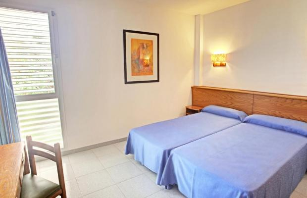 фотографии Hotel And Apartments Casablanca изображение №4