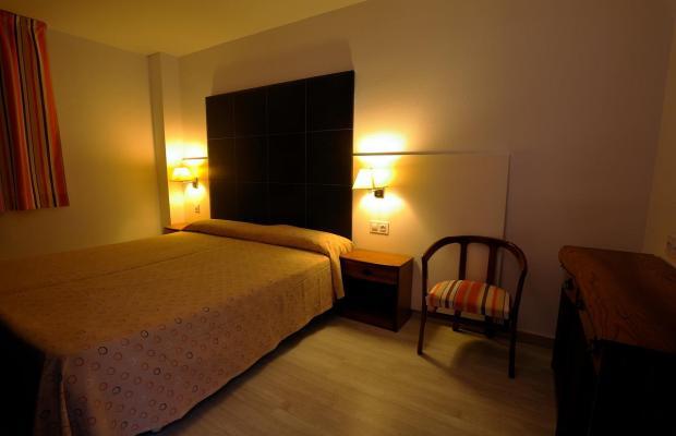 фото отеля Club Simo изображение №29