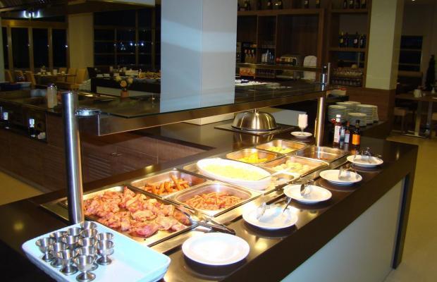 фотографии отеля Club Simo изображение №27