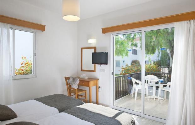 фотографии отеля Akti Beach Village Resort изображение №27