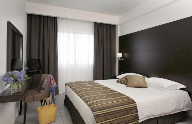 фотографии отеля Anemi изображение №31
