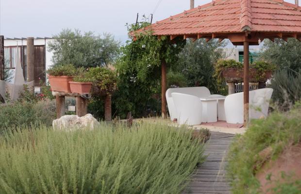фотографии отеля Bay View Apartments & Villas изображение №7