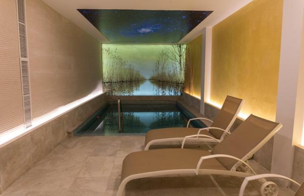 фотографии Hotel & Spa Ferrer Concord изображение №4