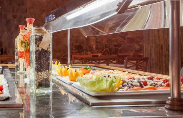 фото отеля Blue Sea Costa Verde изображение №29